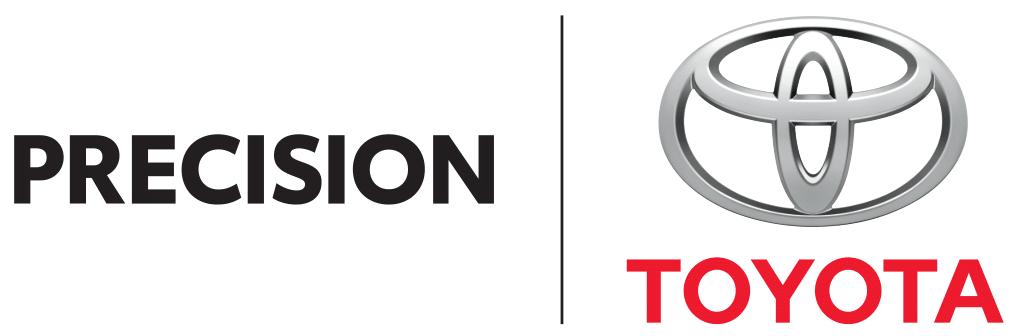 Precision Toyota